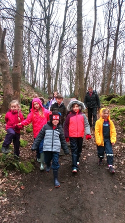 Forest School