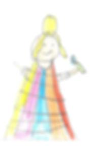 Miss%20Nicolson-page-001%20(1)_edited.jp
