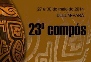 Publicados os textos apresentados no GT de Comunicação e Política da COMPÓS 2014