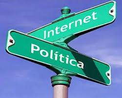 internet_elections.jpg
