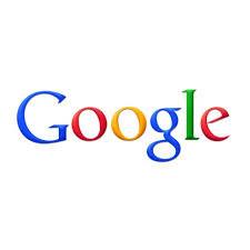 Google perde em novo round contra regulador francês
