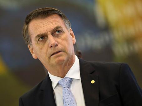 A crise do conservadorismo no Brasil