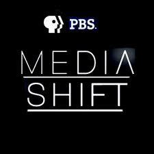 Capital busca oportunidades em mídia digital na AL