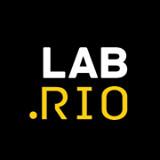 Rio lança Laboratório de Participação digital