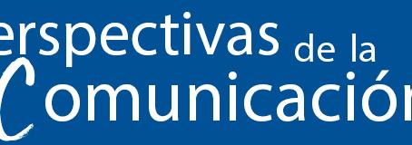Comunicación política, elecciones y democracia