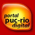 portal.jpeg