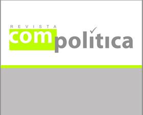 Internet, eleições e democracia