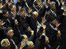 Lugar de mulher é na política – e por que é tão difícil chegar lá?