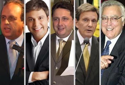 candidatosgovernorio_edited.jpg