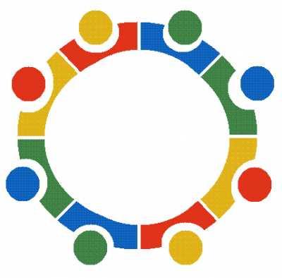 comp_logo.jpg