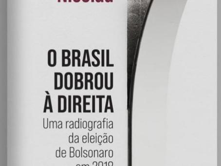 Afinal, quem votou em Bolsonaro?