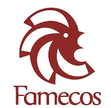 famecos.png