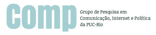 logocomp1.jpg