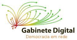 Gabinete Digital do RS registra mais de 250 mil participantes em consulta online