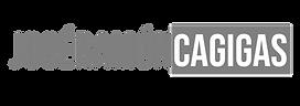 logo jrc.png