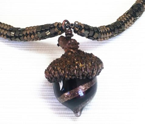Acorn brown necklace.jpg