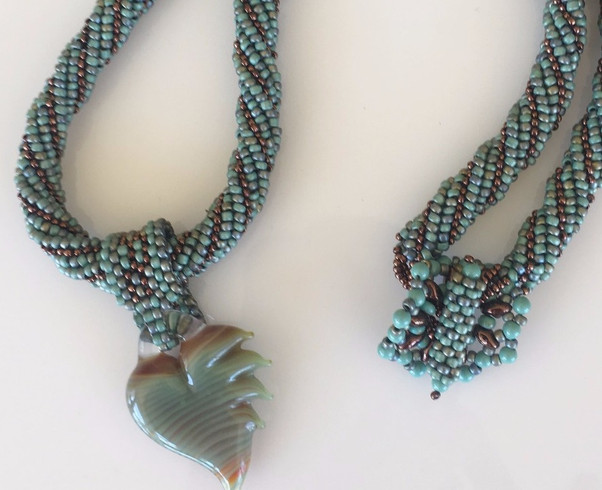 Turquoise and copper rope_edited.jpg