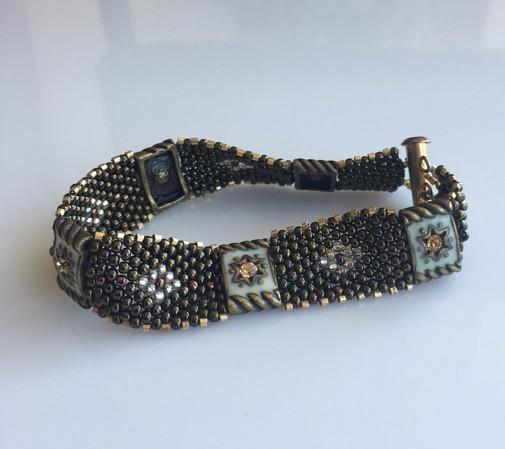 Copper slider bracelet.jpg