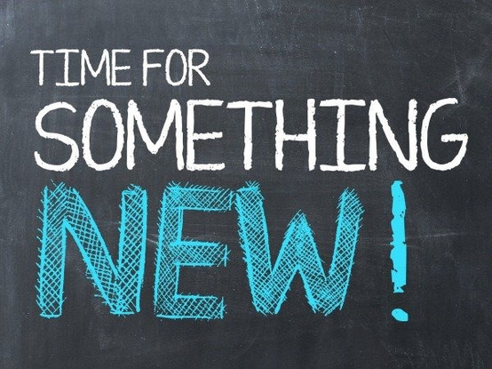 Time for Something New!_edited.jpg