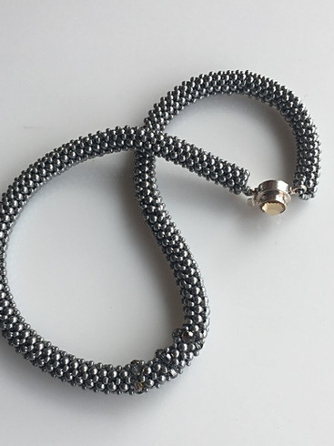 Silver and Silver Necklace.jpg