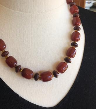 Bold Carnelian necklace_edited.jpg