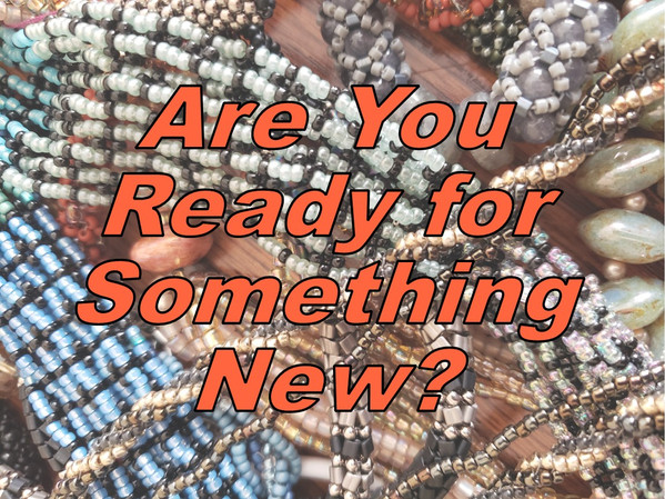 Are You Ready for something New.jpg