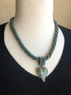 Turquoise and copper rope.jpg