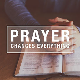 54381_Prayer_Changes_Everything.jpg