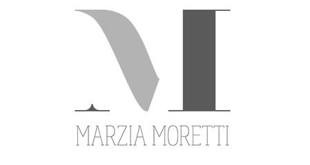 Marzia Moretti.jpg