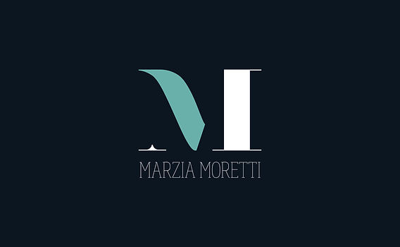 marzia, moretti, website, foro, studio, milano, bovisa, navigli, architettura, design, progettazione, interior, product, allestimenti, exhibition, brand, identity, lab, workshop, graphic, art, direction, forostudio, madeinitaly,
