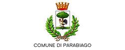 Logo_Parabiago_400.jpg