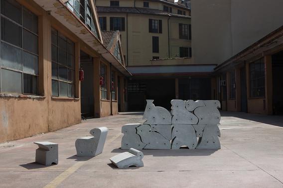 Foro Studio Móster