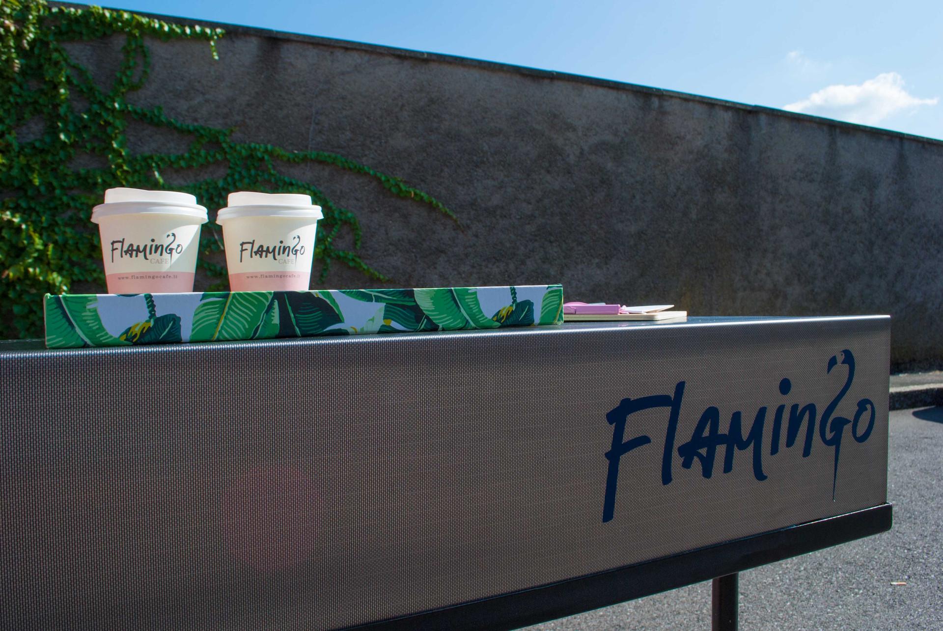 flamingo-11.jpg