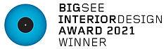 BIG SEE logo 2021.jpg