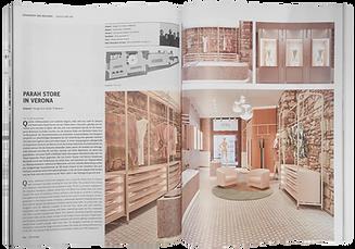 AIT magazine.png
