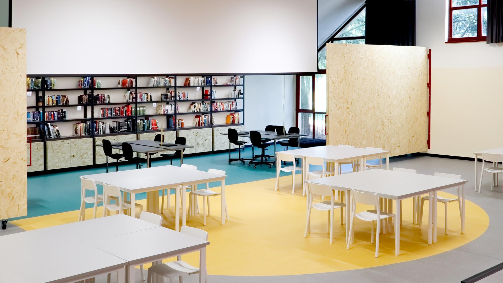 Bis- Biblioeca interattiva scolastica 09