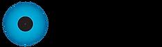 BIG SEE logo 2021.png