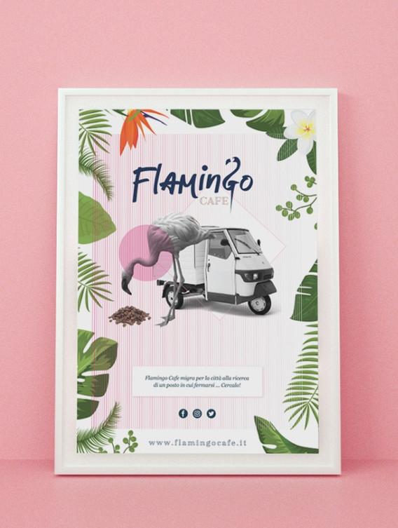 Branding_Flamingo_edited.jpg