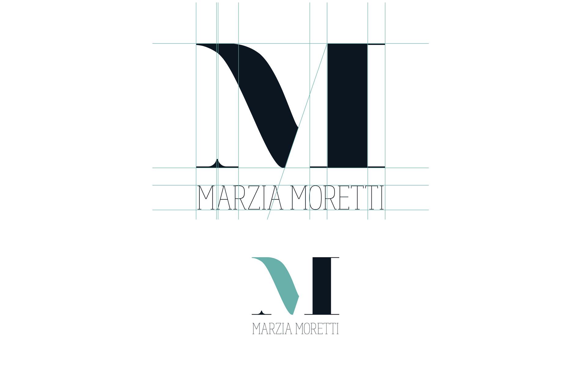 Foro Studio Marzia Moretti