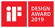 01-if-design-award-2019-landscape-400px-