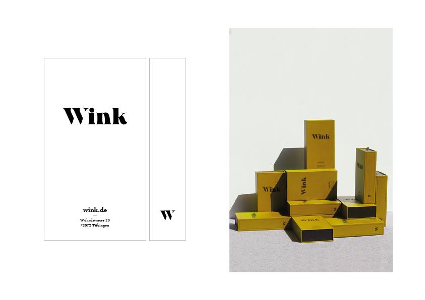 Wink_02.png