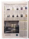 interno pagina CORRIERE.png