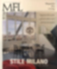 copertina MFL.jpg