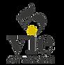 om, setup, design, week, fuorisalone, druetta, 5vie, spazio, meazza, tessuti, foro, studio, milano, bovisa, navigli, architettura, design, progettazione, interior, product, allestimenti, exhibition, brand, identity, lab, workshop, graphic, art, direction, forostudio, madeinitaly,