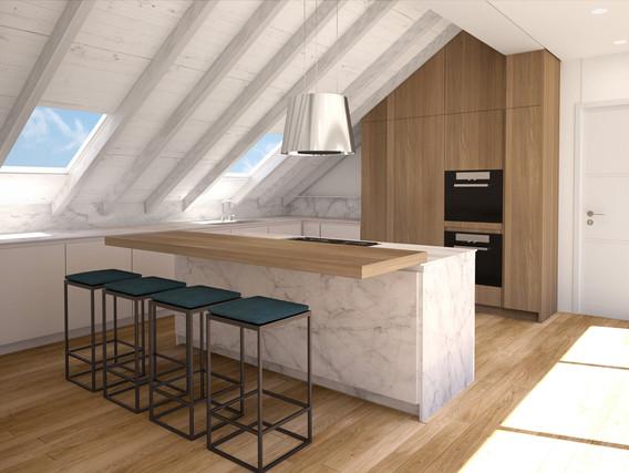14 cucina.jpg