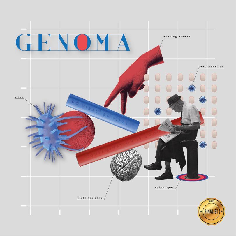 Genoma_Tavola disegno-01.png