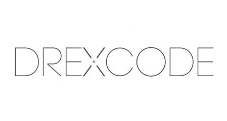 Drexcode.jpg