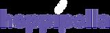 foronobudget, magazine, precariato, giovanile, racconti, illustrazioni, foro, studio, milano, bovisa, navigli, architettura, design, progettazione, interior, product, allestimenti, exhibition, brand, identity, lab, workshop, graphic, art, direction, forostudio, madeinitaly,