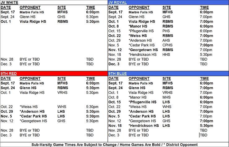 subvarsity_schedule20201116.png