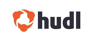 Hudl-logo-print-pantone.jpg